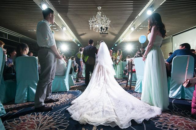 台中婚攝,彰化全國麗園飯店,全國麗園大飯店婚攝,彰化全國麗園飯店婚宴,全國麗園飯店戶外證婚,戶外證婚,婚禮攝影,婚攝,婚攝推薦,婚攝紅帽子,紅帽子,紅帽子工作室,Redcap-Studio-251