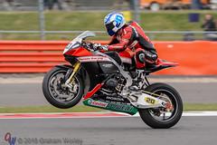 BSB 2016 RD1 Silverstone-18.jpg (Graham Worley) Tags: motorsport a77 sonyalpha sonylens jennytinmouth gworley2016