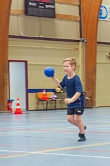"Eerste training F-jeugd • <a style=""font-size:0.8em;"" href=""http://www.flickr.com/photos/131428557@N02/26317492110/"" target=""_blank"">View on Flickr</a>"