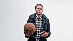 steph-curry-gq-1215-03