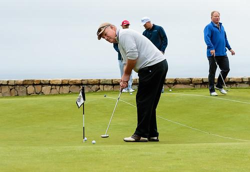 26389705502 97b06e651b - Avasant Foundation Golf For Impact 2016