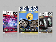 Business (gabrielagoodwin) Tags: white black general plan professional clean business growth animated portfolio success keynote infographics templates corporatebusiness cleandesign businesspresentation businessreport creativeservice corporatepresentation cleanbranding creativetemplates whiteanimatedblackbusinesspresentationbusinessreportcleanbrandingcleandesigncorporatebusinesscorporatepresentationcreativeservicecreativetemplatesgeneralgrowthinfographicskeynoteplanportfolioprofessionalsuccesstemplates