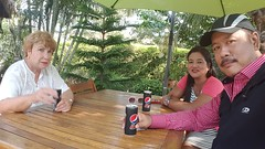 15 april 2016 at kingsacre to Visit Iliona Mam from Germany com usa dusring her back home !!! (James Bespoke Suit Phuket Thailand) Tags: uk nepal ireland newzealand usa india newyork canada france london portugal norway japan finland germany thailand hongkong scotland spain singapore peace bhutan sweden buddha australia kathmandu srilanka rana mechi pokhara holand gurung manoj sati palpa kanchan lumbini butwal mahakali deepnagar bishesh syanja awashseh jamesbespokesuittailorphuket