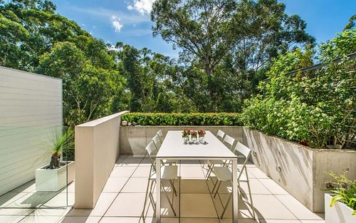5/570 Miller St, Cammeray NSW 2062