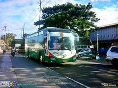 Rarely visit (PBF-Dark Tohka 7070) Tags: bus buses airconditioned bti pbf busspotting manualtransmission northluzon mitsubishifuso partex centralluzon baliwagtransit baliwagtransitinc philippinebus bitp busesinthephilippines philippinebuses airconditionedbus j08c northluzonbuses provincialoperation j08cuf hinoj08cuf leafspringsuspension pinoybusfanatic northluzonoperation airconditionedprovincialbus 2x2seatingconfiguration busno2732 solidpinoybusfanatic centralluzonbus mitsubishifusorp118n partexautobodyinc fusomr 41seatingcapacity partexmr