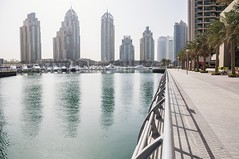 dubai - emirats arabe unis 4 (La-Thailande-et-l-Asie) Tags: dubai emiratsarabeunis