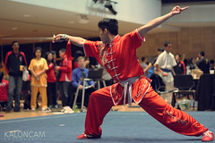 IMG_9615 (kaloncam) Tags: martialarts columbia wushu 50mmf18 canont3 collegiatewushu