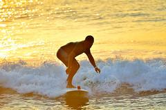DSC_1581 (david linson) Tags: people beautiful taiwan surfing