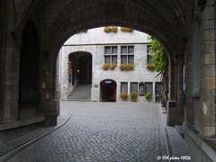 be7000-18024F (VDKphotos) Tags: belgium mons tourisme wallonie