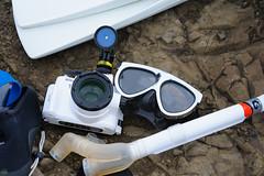 20160424-DSC_8918.jpg (d3_plus) Tags: sea sky fish beach nature japan nikon scenery diving daily snorkeling  28105mmf3545d nikkor  kanagawa hayama     dailyphoto  apnea  thesedays  28105    28105mm skindiving  zoomlense     28105mmf3545 d700 281053545 nikond700 aiafzoomnikkor28105mmf3545d 28105mmf3545af   aiafnikkor28105mmf3545d