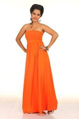 Bollywood Actress Meghna Patel Photos Set-1 (40)