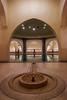 Baños de la Mezquita (Pablo Rodriguez M) Tags: mosque morocco maroc mezquita casablanca marruecos mosquée hassanii