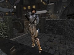 Giants Among Us (Ambialin Hapter) Tags: giant secondlife giantess fantasyfaire secondlife:y=148 secondlife:x=131 secondlife:z=44 ff2016 secondlife:region=dangarnon secondlife:parcel=dangarnonsponsoredbydeathrowdesigns
