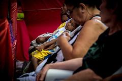 17-SAN_6583 (Revelando o Coque) Tags: recife fotografia crianas pernambuco coque religiosidade senhoras comunidadedocoque