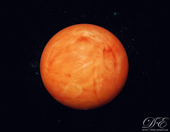 Macro Planet 6 (debahi) Tags: orange macro art glass ball nikon space horizon sigma galaxy sphere planet d750 marbles marble universe naranja cosmos f28 espace galaxie galaxia verre planete espacio planeta bille universo 105mm billes univers