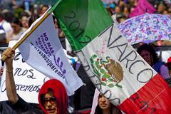 20160424 VIVAS NOS QUEREMOS CDMX (10) (ppwuichoperez) Tags: las primavera de nacional contra nos violencia marcha vivas morada genero queremos feminicidios cdmx machistas violencias vivasnosqueremos