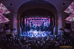 042216_GipsyKings_41 (capitoltheatre) Tags: gipsykings portchester capitoltheatre housephotographer 20160422