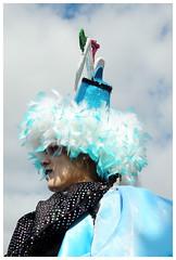 Tenerife - Carnaval Arona 2016 - (dreams of the earth) Tags: las en beach fleur del plante de la costume los juan 05 centro carlos paloma playa el 1600 cc oasis 1900 carnaval gran apartamentos bouquet rafael 13 gala extérieur hasta domingo marzo americas personnes lugar cultural desde intérieur américas cabalgata artiste horas sábado puig cristianos 2016 arona coso avda i apoteósico anunciadora lluvina