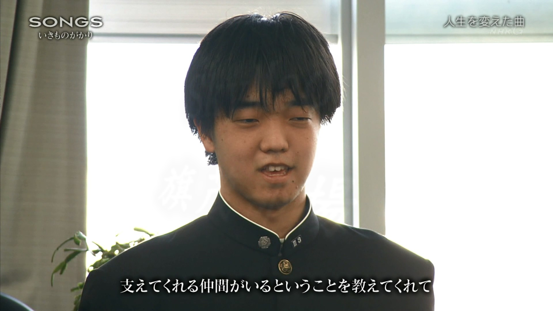 2016.04.28 全場(SONGS).ts_20160428_230842.429