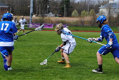 DSC_8295 (srogler) Tags: varsity lacrosse cba 2016
