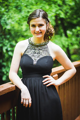 Edit1-8243 (Peyton Gupton) Tags: portrait portraits pose photography dress formal prom tuxedo tux