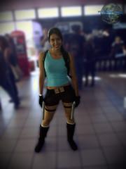 IMG_0106 (0;00;00;00)_4 (Mundo Friki photography) Tags: cosplay megacon 2013