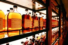 Yamazaki Distillery (jnkv35) Tags: travel japan museum canon beverage whiskey alcohol whisky osaka suntory kansai distillery yamazaki