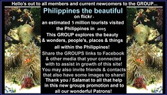 Philippines news flickr.com/groups/philippinesthebeautiful/ (> Pinoy) Tags: ocean travel sea news tourism beach fun travels asia asians philippines culture diving manila filipino hotels pinay filipina resorts travelers pinoy cultural touristattractions motels traveler philippine 2016 2015 placestogo negrosoriental pinoyculture philippinetourism philippinephotos pinoyblogs placestovisit philippineislands philippineimages philippineflickrgroup asiannews philippinesgroup filipinoculture philippinestourism negrosorientalphilippines filipinonews pinoynews pinoyevents johnduesbury philippinesnews philippinesthebeautiful philippinesexpats pinoyupdates