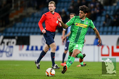 """DFL16 Vfl Bochum vs. Borussia Mönchengladbach 16.01.2016 (Testspiel) 065.jpg • <a style=""""font-size:0.8em;"""" href=""""http://www.flickr.com/photos/64442770@N03/23793606123/"""" target=""""_blank"""">View on Flickr</a>"""