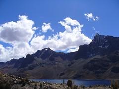 Ticlio (shuichi_youko17) Tags: road trip travel viaje peru camino carretera junin ticlio hugopalomino peruvianimages