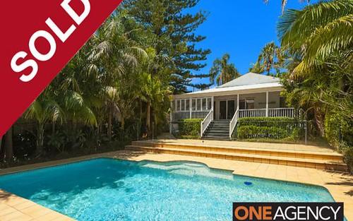 30 Tasman Rd, Avalon Beach NSW