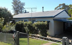 3766 The Bucketts Way, Krambach NSW