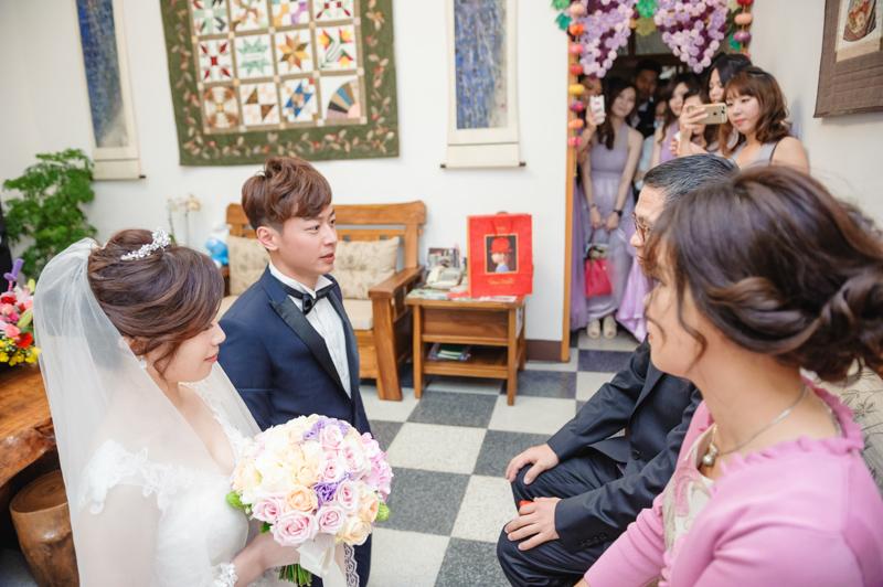 芙洛麗婚攝,芙洛麗,芙洛麗婚宴,婚攝小勇,台北婚攝,紅帽子工作室-093