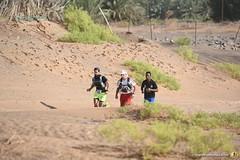 3-Oman-Desert-Marathon-day-1_4362