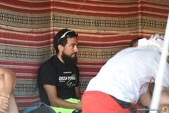 3-Oman-Desert-Marathon-Day-5_6192