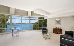 4/2 West Crescent Street, McMahons Point NSW