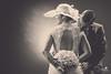 Leticia e Lisandro (Hektaphotos - www.hektaphotos.com.br) Tags: wedding brazil gold coast sydney australia melbourne brisbane junior helio goiania goias fineshot espaçofotográfico hektaphotos fineshotphotography