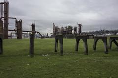 ... (sidelinesjr) Tags: gasworkspark seattlewa