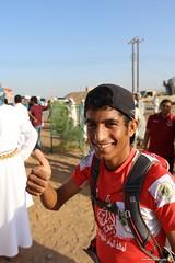 3-Oman-Desert-Marathon-day-1_0024