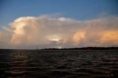 DSC_0066 (RUMTIME) Tags: storm nature water weather island queensland coochie coochiemudlo
