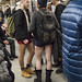 no pants subway ride montreal 2016 - 46