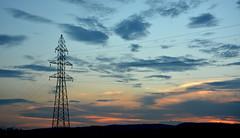 DSC_0429 (pr@jyot) Tags: light sunset evening nikon low goa nikkor1855mm ponda borim d5200