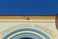 Provincial Hotel (gec21) Tags: newzealand panasonic nz artdeco napier hawkesbay 2015 dmctz20