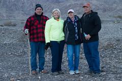 20160110_0514 (PJAMma Gramma) Tags: sunset arizona mike jeff desert january robyn yuma dona 2016