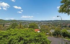 7 Greenwood Cres, Lismore NSW