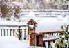 Snow bound in West Chester Pa. (Daveyal_photostream) Tags: snow motion cold landscape snowflakes movement nikon outdoor snowy highkey snowday snowscape snowcovered snowscene snowyday d600 nikor mycamerabag mygearandme meandmygear
