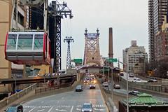 AO3-4624.jpg (Alejandro Ortiz III) Tags: newyorkcity usa newyork alex brooklyn digital canon eos newjersey canoneos allrightsreserved lightroom rahway alexortiz 60d lightroom3 shbnggrth alejandroortiziii 2015alejandroortiziii