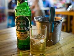 P1143357 (tatsuya.fukata) Tags: beer bar thailand samutprakan