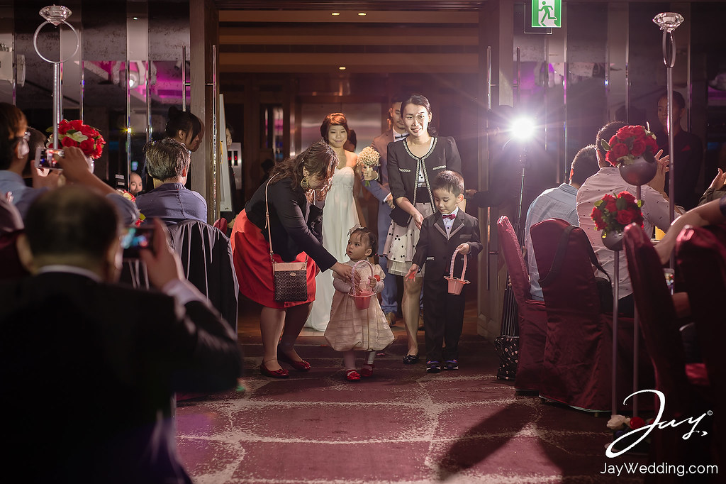 婚攝,婚禮記錄,桃園翰品,飯店,儀式,訂結,西敏,手工婚紗,婚禮紀錄,JAY HSIEH,A-JAY,147