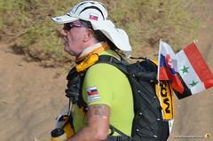 3-Oman-Desert-Marathon-day-1_2881